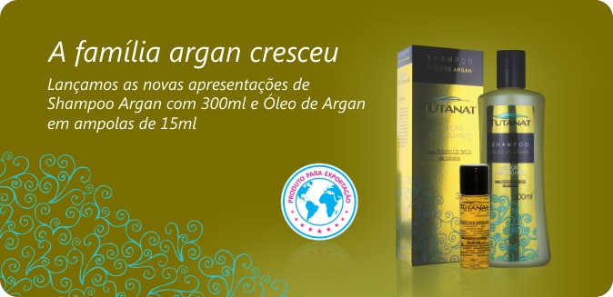 &Oacute;leo Argan