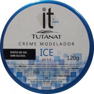 Creme modelador @it Tutanat 120g