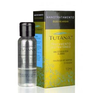 nano-tratamento-de-argan-tutanat-10ml